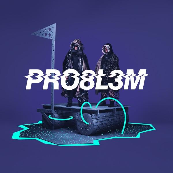 PROBLEM_2835_2835