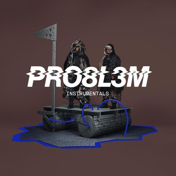 cover-pro8l3m-kolodziejski-1