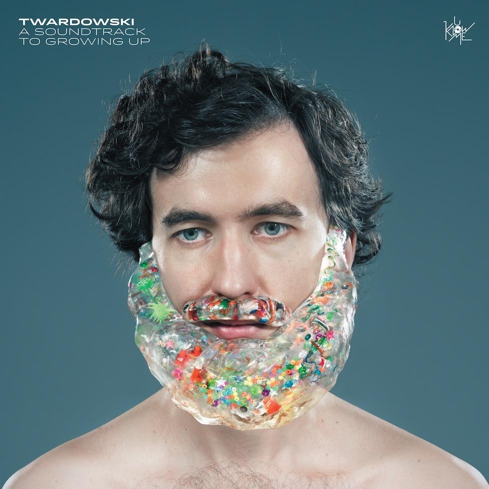twardowski_final_sleeve_03