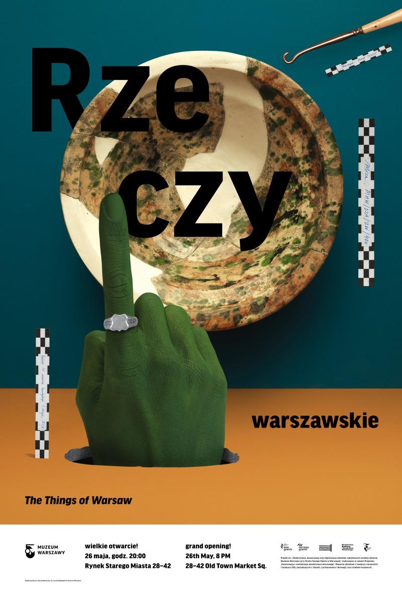 MW_kampania Rzeczy n warszawskie_Metropolis z passe-partou za plexi_DRUK